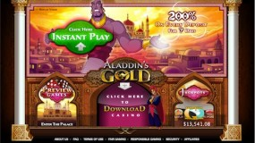 RTG Casinos - real time gaming live casino