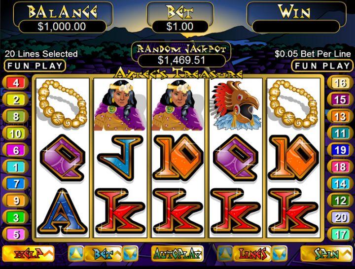 casino spiele kostenlos spielen