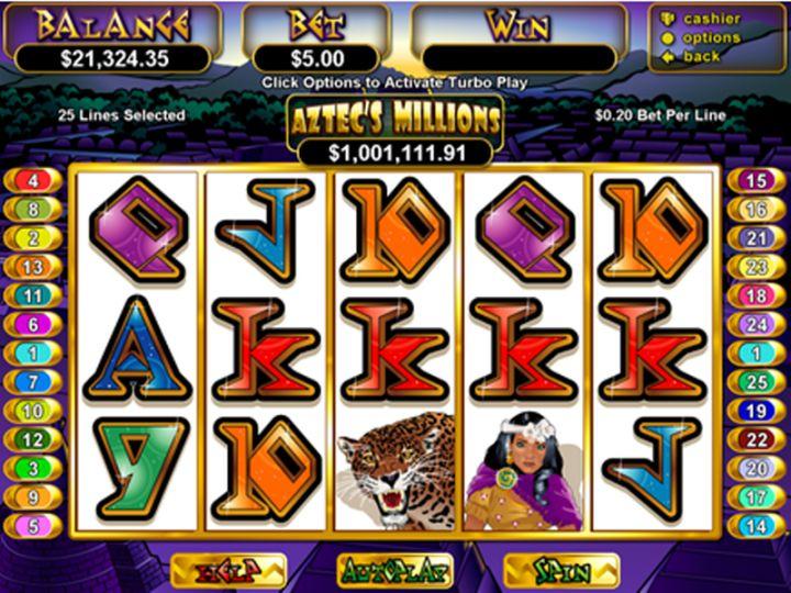 casino spielen