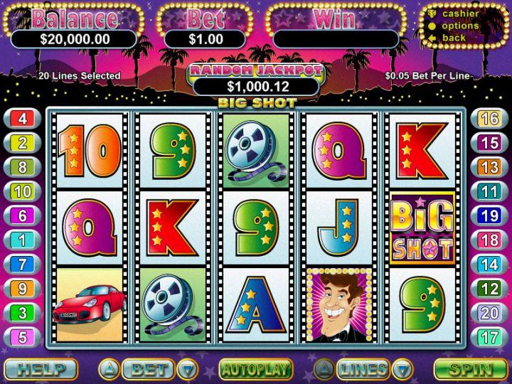 casino kostenlos spielen