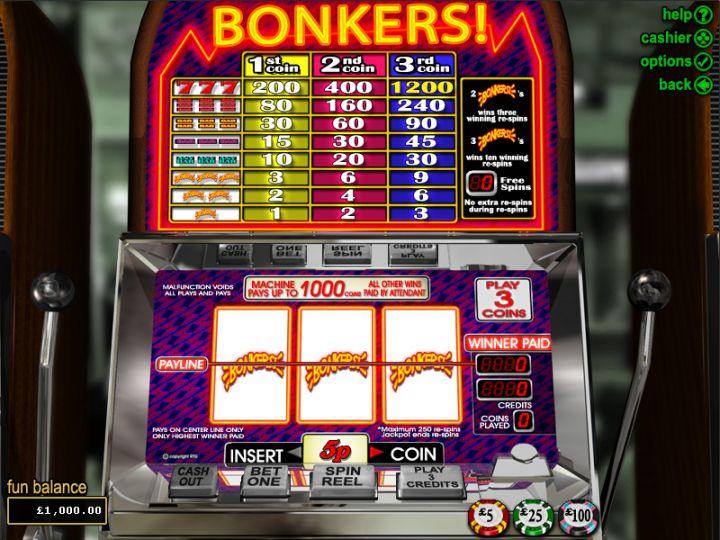 kostenlos casino spiele