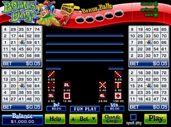 casino spiel kostenlos ohne anmeldung
