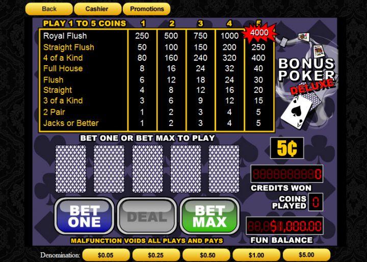 casino spiele gratis ohne anmeldung