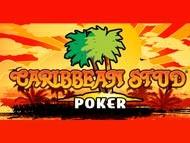 Internet Casino mit Caribbean Stud Poker spielen