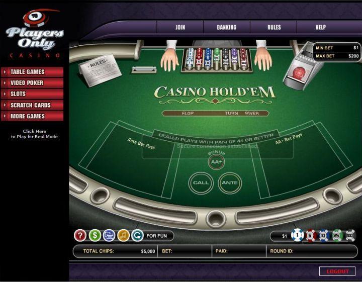 downloaden casino spiele
