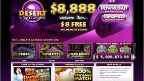 RTG Casinos - rtg kasino gambling