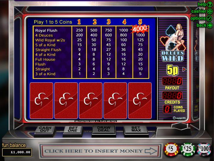 casino spiele ohne anmeldung gratis