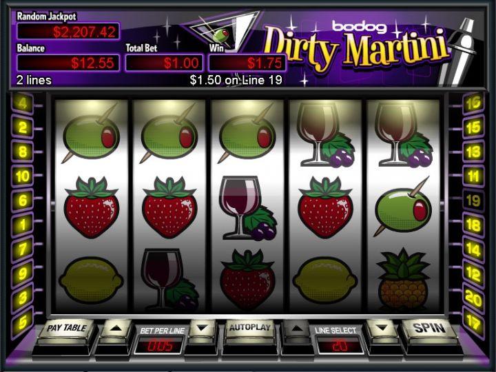 spielen casino