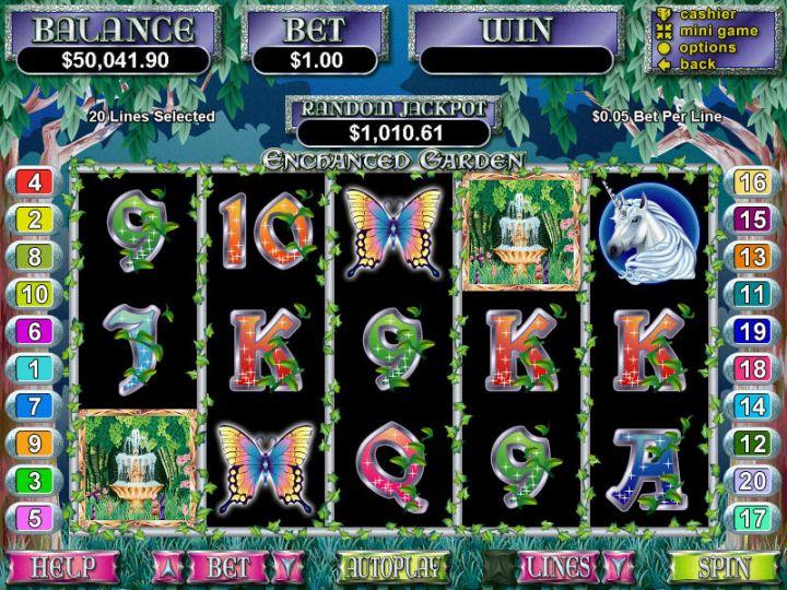 online spiele casino