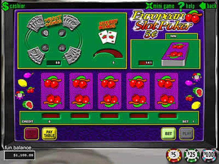kostenlos roulette spielen wie im casino