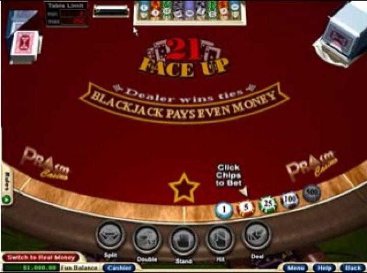 online spiele kostenlos casino