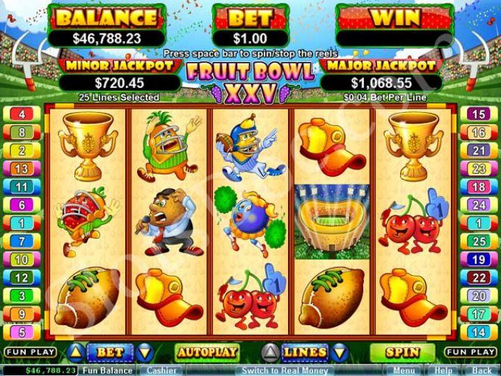 casino spiele kostenlos downloaden