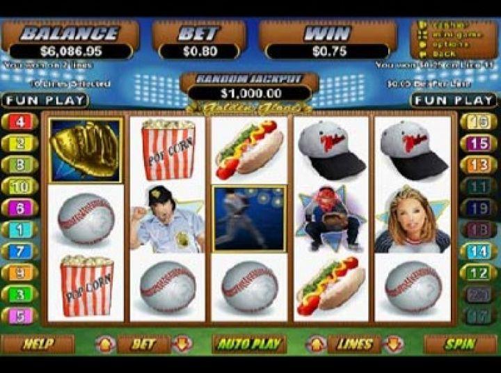 gratis online casino spiele