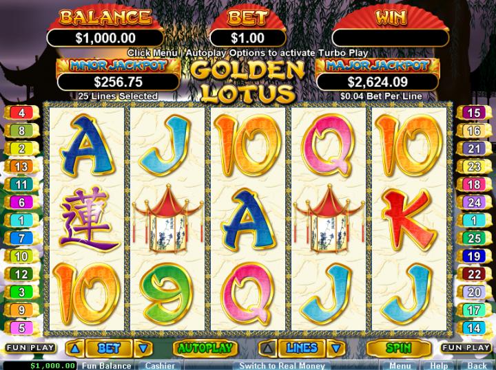 casino spiele online kostenlos spielen