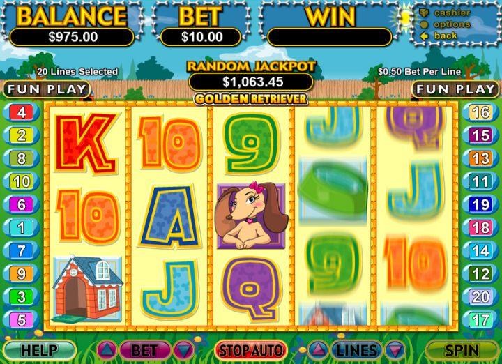 casino online spiele