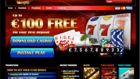 RTG Casinos - internet casino tipps