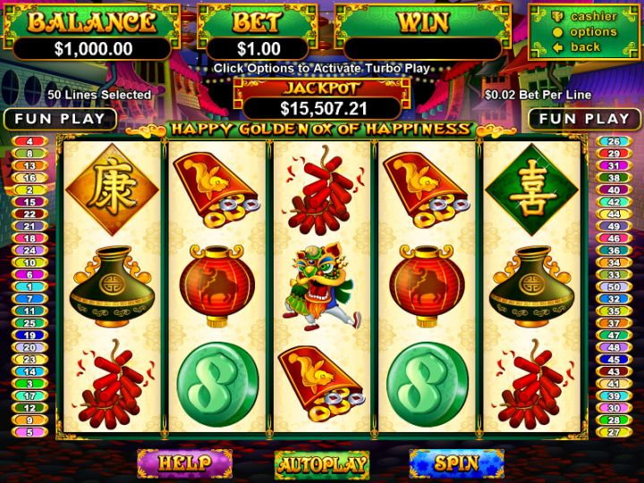 kostenlos casino spiele spielen