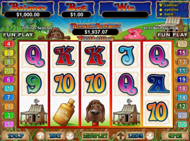 kostenlos casino automaten spielen