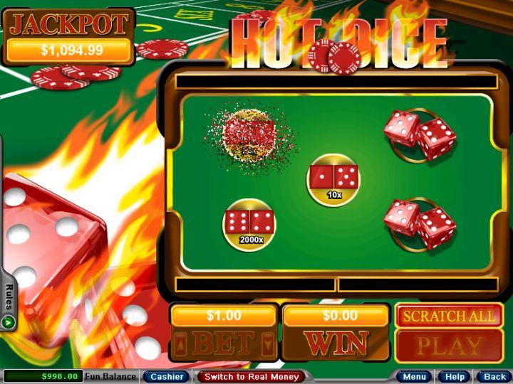 casino automaten spiele kostenlos
