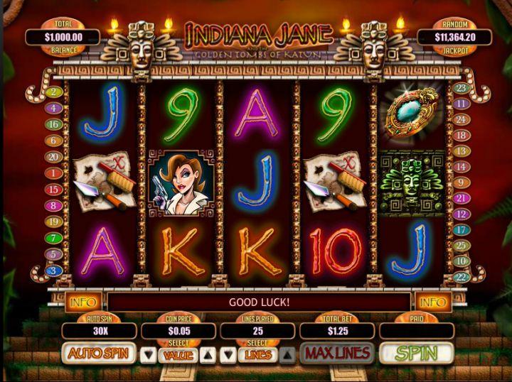 casino spielen kostenlos ohne anmeldung