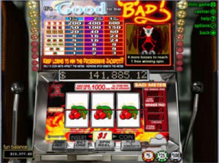 casino spiele kostenlos ohne anmeldung book of ra