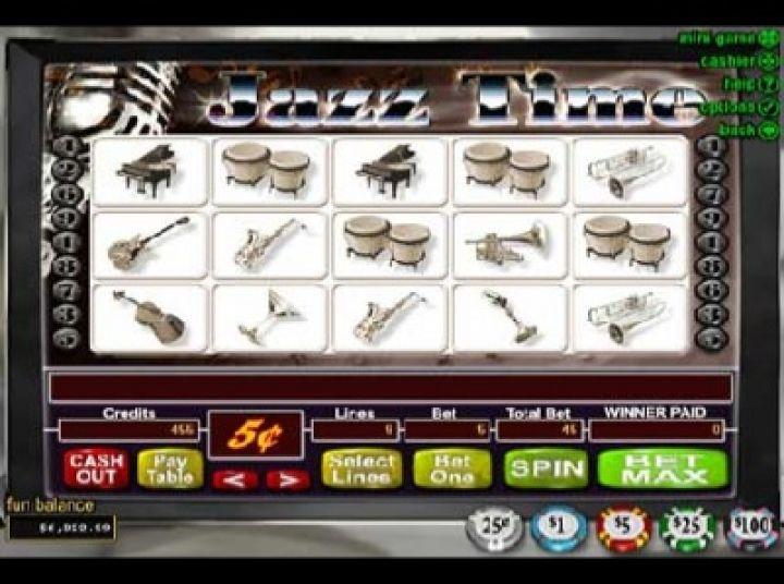 casino spiel kostenlos