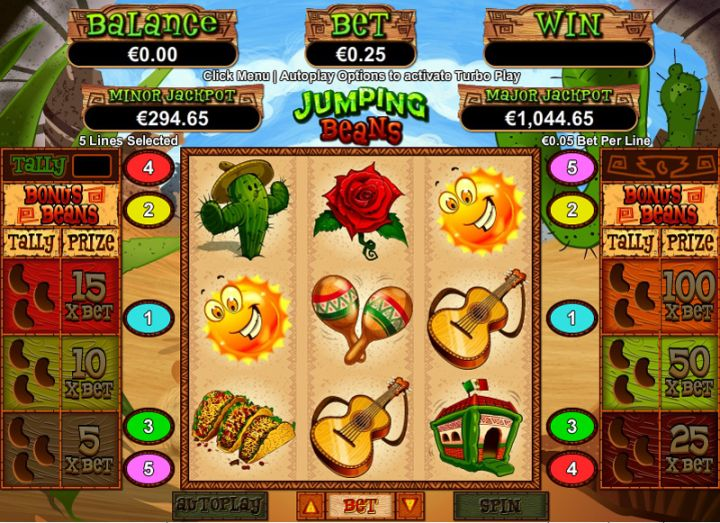 Spiele Wild Berry 3 Reel - Video Slots Online