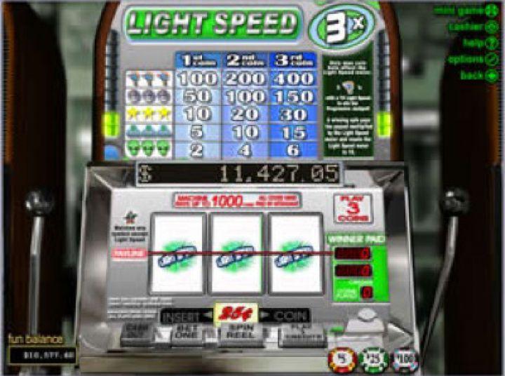 gratis casino spiele ohne anmeldung