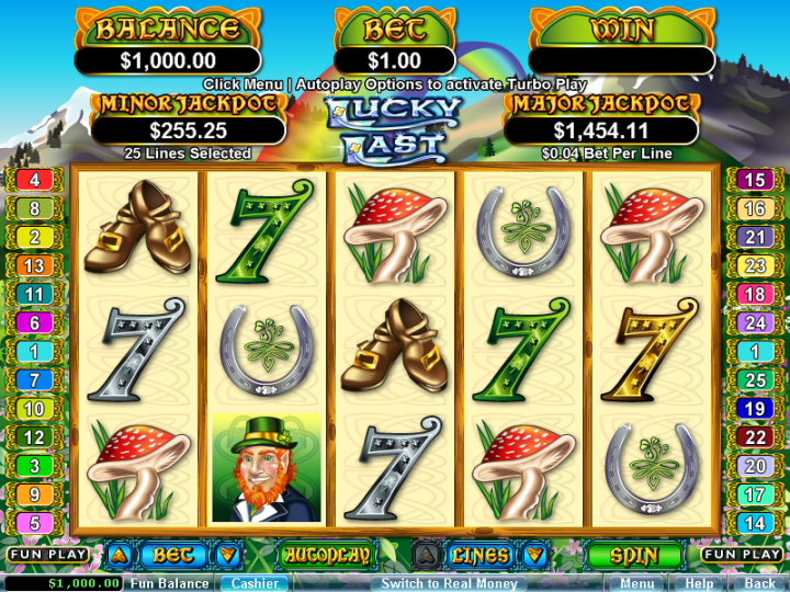 spiele im casino