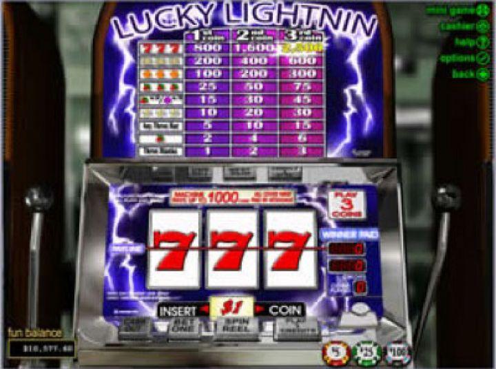 spiele casino kostenlos