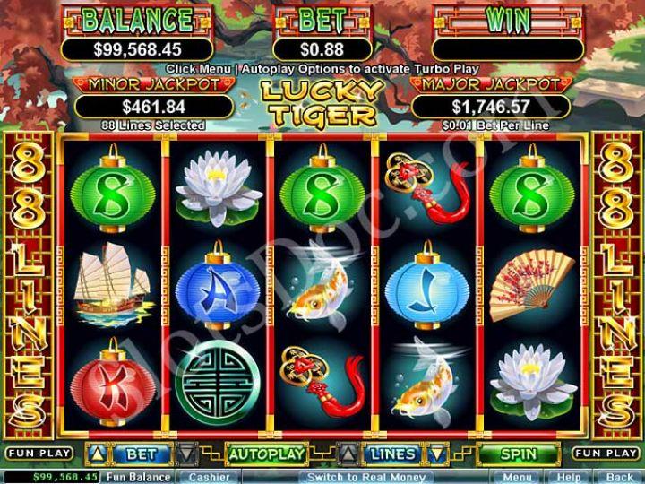 online casino spiele kostenlos ohne anmeldung