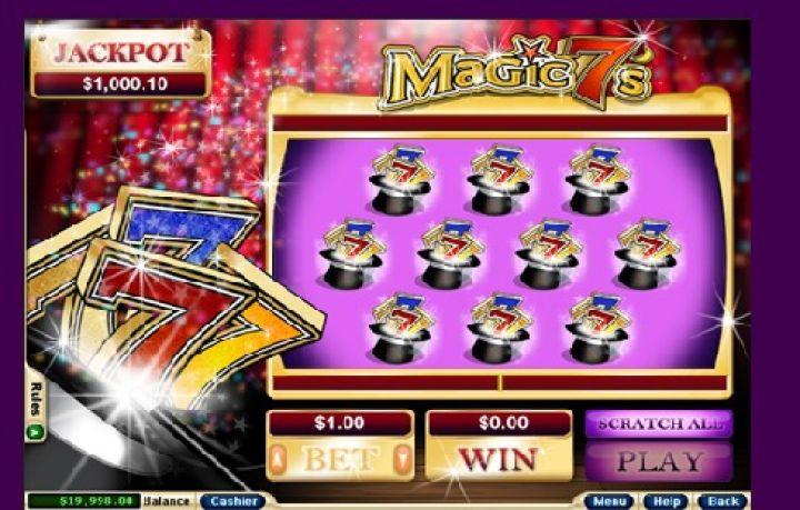 spiel geld casino