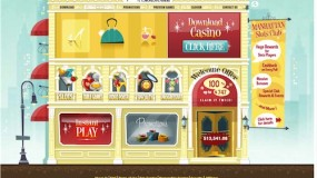 RTG Casinos - online kasino spiele kostenlos ohne anmeldung