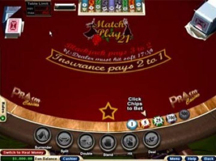 risiko casino spiel