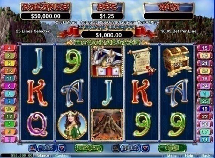 casino games online spielen