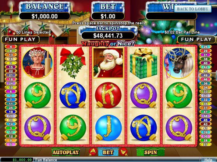casino free spielen