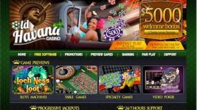 RTG Casinos - kasino spiele web zocken