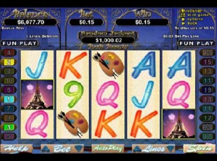 casino spiele online ohne anmeldung