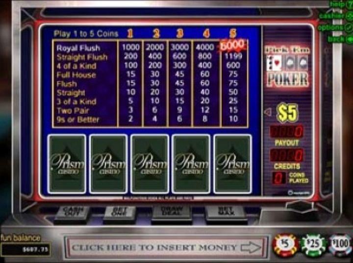 gamestar casino spiele