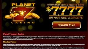 RTG Casinos - free online casino spiele