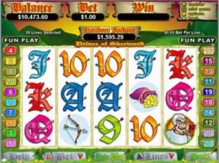 kostenlose online casino spiele