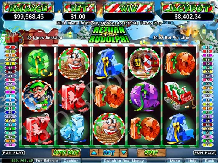 casino gratis spielen ohne anmeldung