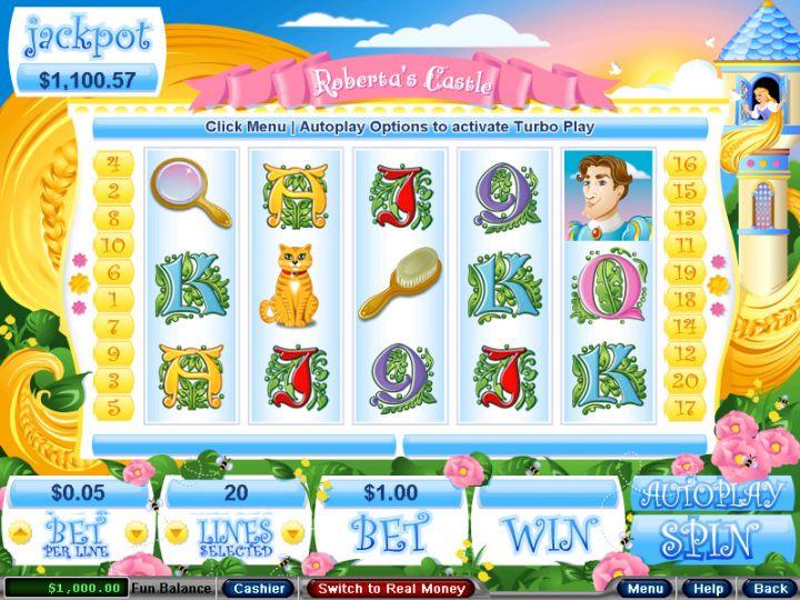 spiele casino gratis