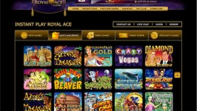 RTG Casinos - merkur casino real time gaming zocken