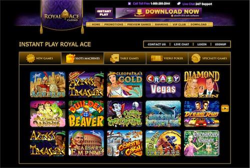 online casino kostenlos