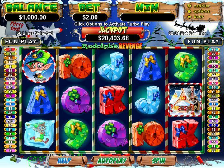 casino online spielen ohne anmeldung