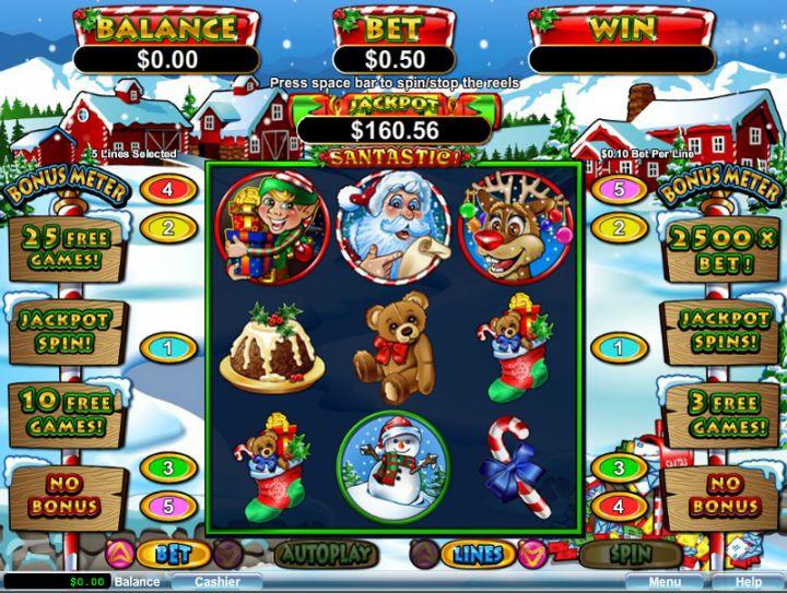 kostenlose casino slot spiele