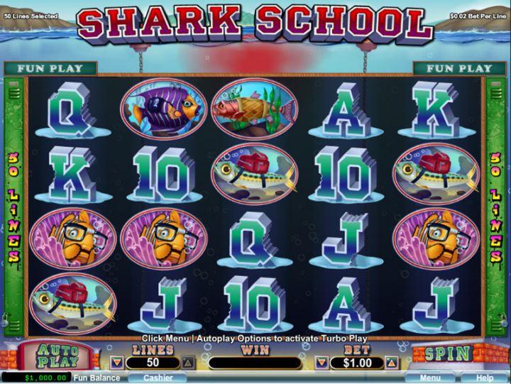 online casino spielen kostenlos