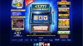 RTG Casinos - web kasino blackjack
