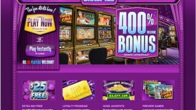RTG Casinos - real time gaming geld verdienen casino